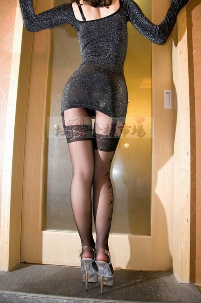 ボディコン セクシー ドレス ラメ入り フィット ミニドレス ミニ ワンピース ブラック/銀 A303