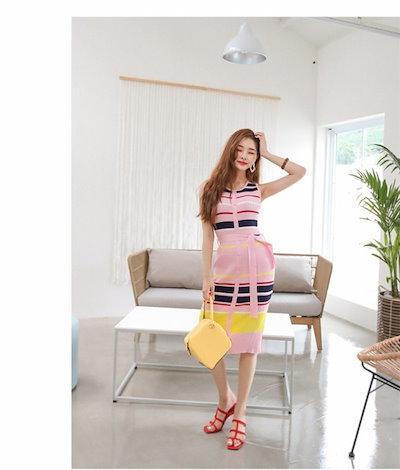 結婚式 ドレス マタニティ オルチャン ワンピース ワンピース ドレス お呼ばれ 韓国ファッション 激安 30代 40代 20代 レディース ワンピース お呼ばれ オルチャンファッション