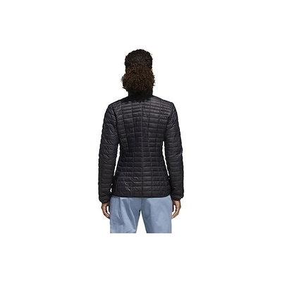 アディダスアディダス レディース ジャケット・ブルゾン アウター Womens Flyloft Jacket