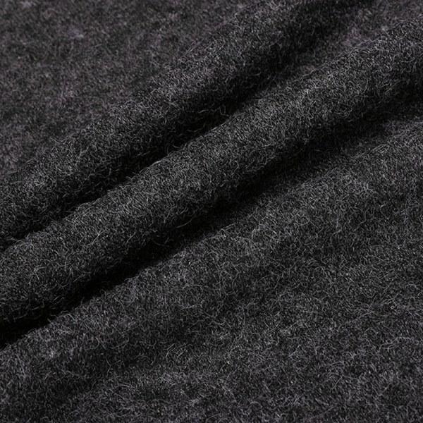 新しいスタイリッシュな女性の長袖ニットセーターカーディガンルーズセーターアウトレットジャケットコート#TF