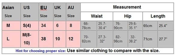 ファッション女性の夏のカジュアルロングスリーブカラーブロック野球のTシャツブラウストップ