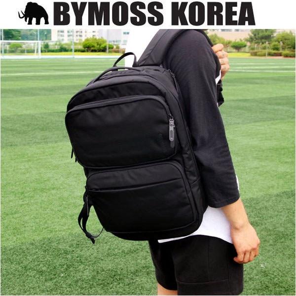 ◆2日~特価◆バイモス マキシマムスマートバックパック1シリーズ/Korea Backpack / リュック、 韓国ファッション、韓国リュック、通学、通勤