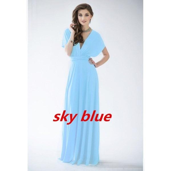 女性ファッションVネックボタンベルベットシャツロング調節可能スリーブルーズトップス&ブラウス