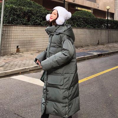 冬物 ダウンジャケット  ママ レディース  カジュアル あったか 大きいサイズ   冬 防寒 雪  エレガント 気品 韓国ファッション   アウター