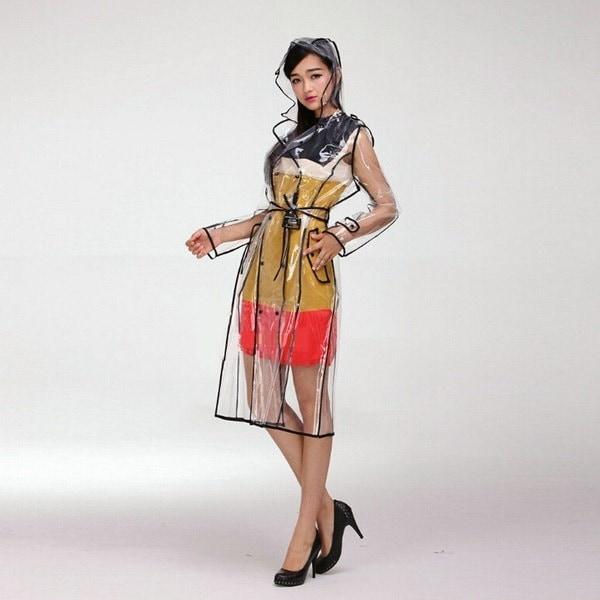 スミレ2017レディースファッションソリッドカラーVネックロングスリーブシャツ8色8サイズ