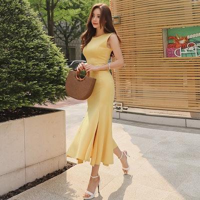 ワンピース ワンピース ドレス オルチャンファッション 韓国ファッション 30代 結婚式 ドレス お呼ばれ 20代 お呼ばれ 40代 ワンピース レディース 激安 オルチャン マタニティ