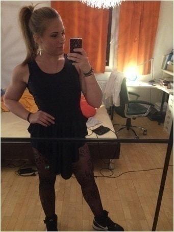 セクシーな女性ファッションボディコンショート/ミニドレスイブニングパーティーカクテルクラブウェアS-XL