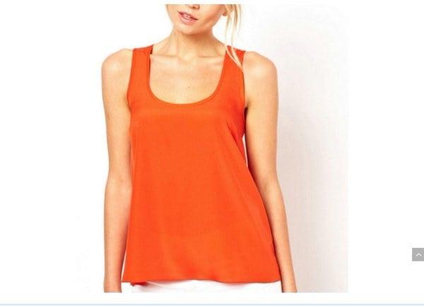 女性のための新しいファッションtシャツレーザーバックレスエンジェルウイング女性のショートパンツトップ&Tシャツ夏