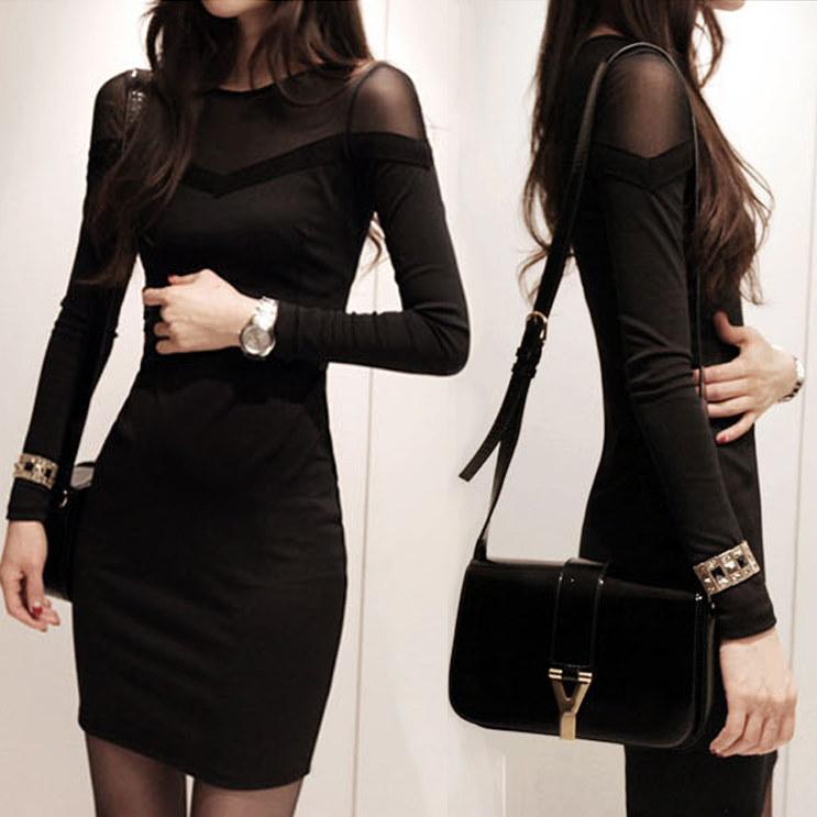 ♥♥ 春に着るのが楽しみ♥♥丁度いい厚さで活用度高い レース ワンピース♥韓国ファッション通販業界1位 ★♥赤字覚悟限定特価♥★SPRING★春の新作★ワンピースワンピースワンピース、ドレス、ドレス、上品エレガントなドレス、高級でセクシーなワンピース、 高級でセクシーなドレス