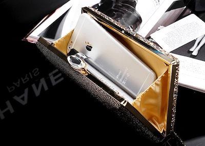 【時間限定】女 女性韓国 バッグ バッグ レディース ブランドバッグ サークルバッグ チェーンバッグ バック レディースバック 韓国 カバン bag バック レディース かばん レディース 韓国バック
