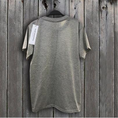 夏の女性のルーズTシャツFEMINIST Lettersプリントシャツ半袖トップスTee