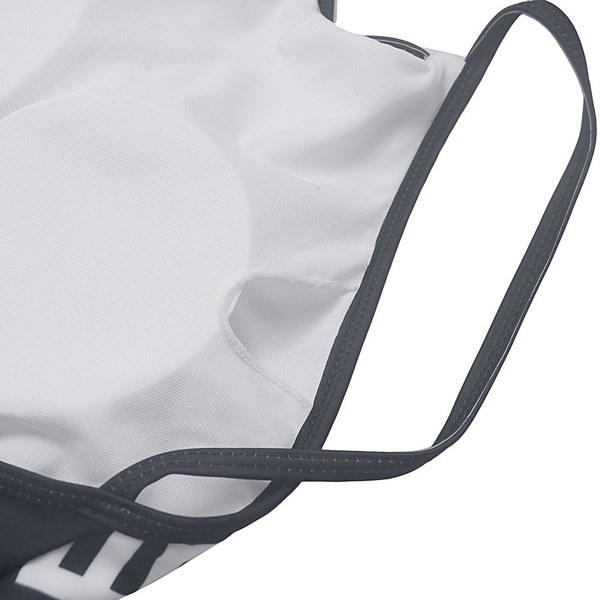 レディースファッションプラスサイズのタイ染料プリントルーズベルベッドハレムパンツZH5431