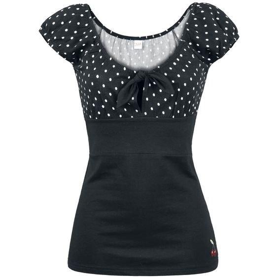 女性のファッションプラスサイズスクープネック半袖パッチワークセクシーなコットンボディコンTシャツトップZH5438
