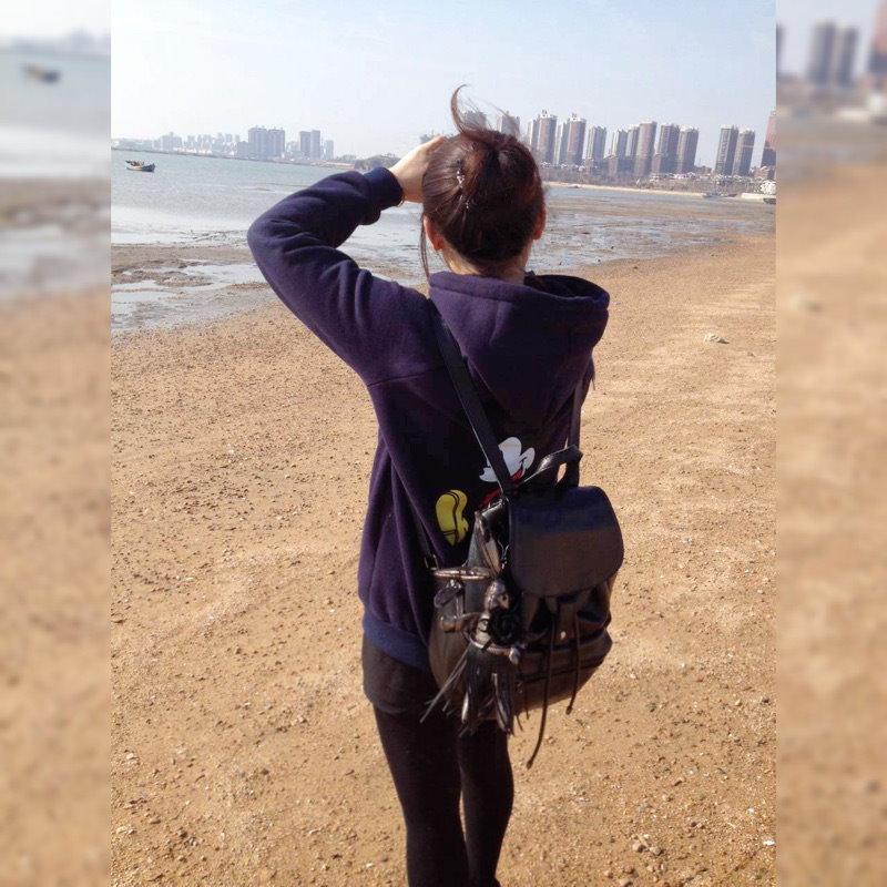 韓国ファッションパーカー/ミッキーパーカー/フード付きパーカー/厚手/ミッキー/ディズニーパーカー/レディースパーカー /カジュアル/ペアルック/ディズニーパーカー /ミッキーパーカー