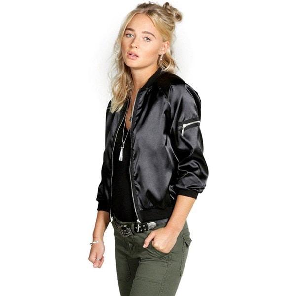 新しいファッションカモフラージュの冬のジャケットの女性のoutwear厚いパーカー