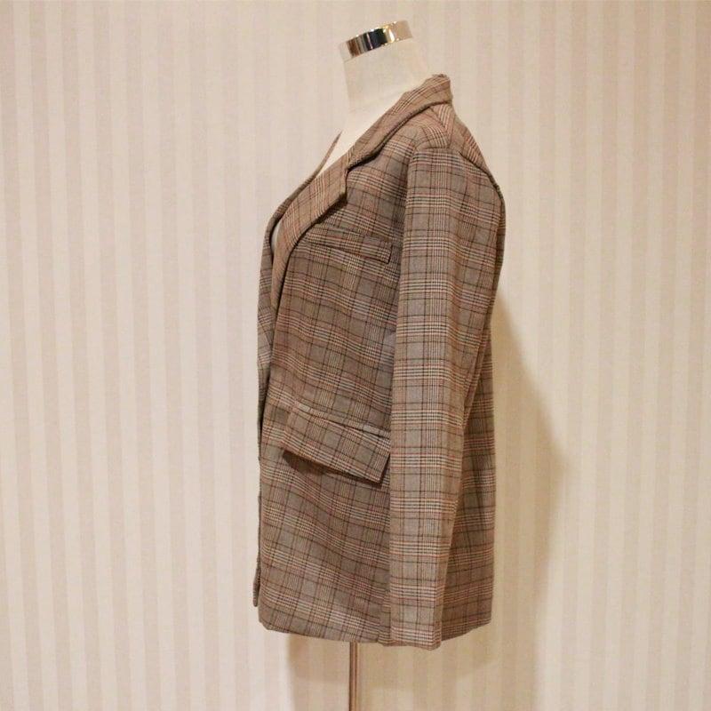 トレンチコート レディース トレンチ 大きいサイズ スプリングコート 秋 コート
