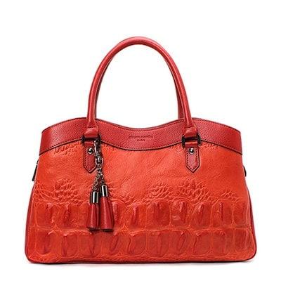Pierre Cardin[SAY公式ストア][pierre cardin】トートバッグ01D3280I4Tファッション小物/デイリーバック/ハンドバッグ/バッグ