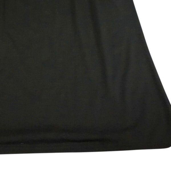 スカルヘッド3Dプリントトップス原宿ノースリーブヒップホップTシャツフィットネス女性パンクベスト
