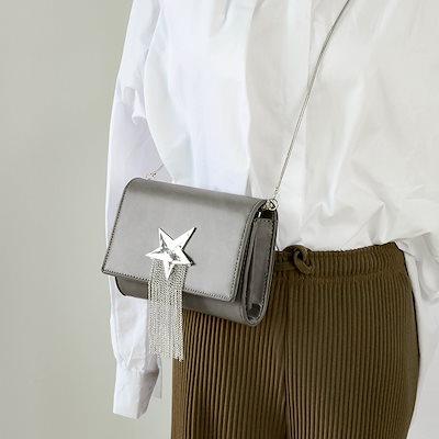 【韓国ファッション】サークルバッグ 鞄 韓国バック チェーンバッグ 韓国 バック バック レディース バッグ レディース 韓国バッグ カバン 韓国 韓国 バッグ バック 韓国 バックインバック カバン