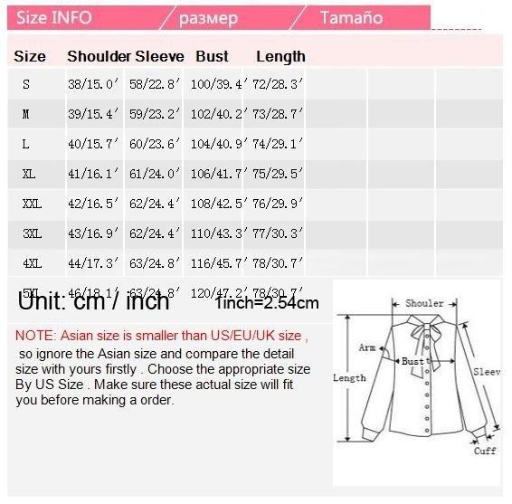 7色の大きいサイズの女性Vの首輪長袖コルゲートスリーブイージーシャツプラスサイズ(S  -  5XL)