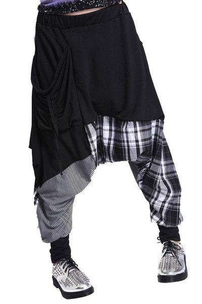 ファッションヴィンテージ女性セクシーなラペルレースボタンダウンポロドットスTシャツブラウストップス