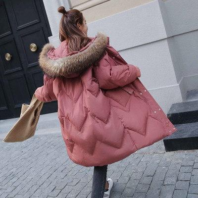 あったかい   /フェミニン/通勤 女性用着回し  韓国ファッション  無地  防寒 保温  ショートコート アウター
