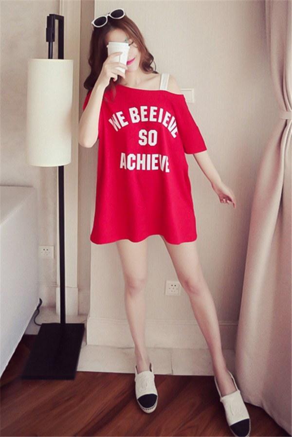 送料無料!!!レディースワンピース 韓国無地 スリム 韓国のファッション 一字襟ベアトップワンピース   プリントワンピース 上品 ロングスカート ハイセンス 着心地いい おしゃれ 夏 スリム セール★ レディースワンピース