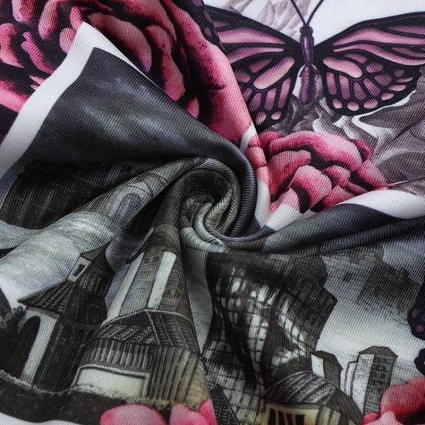 秋の秋の女性のスロープネックペンシルショートドレスLadisのセクシーなヒップの梱包ミニドレス女性のロングスリーブ