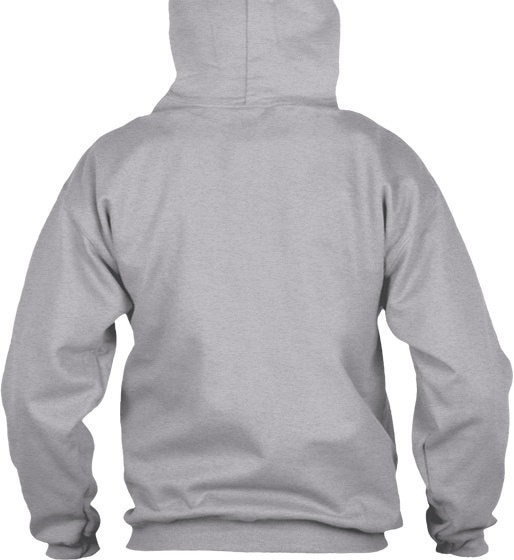 Losers Club Gildan Hoodie Sweatshirt
