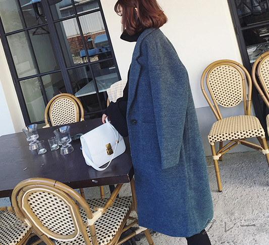 [55555SHOP]人気のレディースファッションがお買い得 魅力を引き立せる お買い得 プチプライスファッション