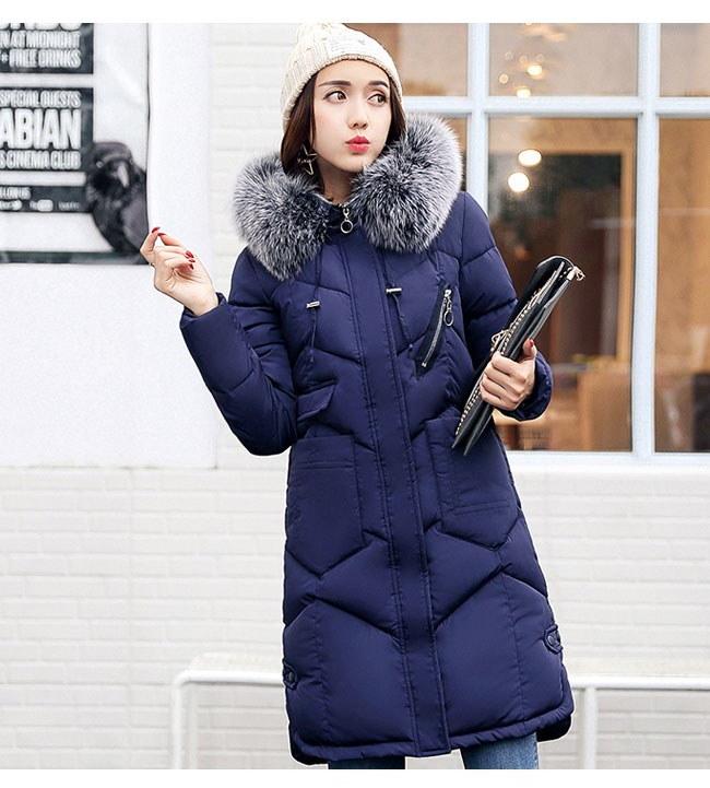 レディース服 女性 大人 冬服 コート アウター ダウンコート ダウンジャケット サイドスリット 厚手 フェイクファー カジュアル 防寒 暖かい 優しい印象