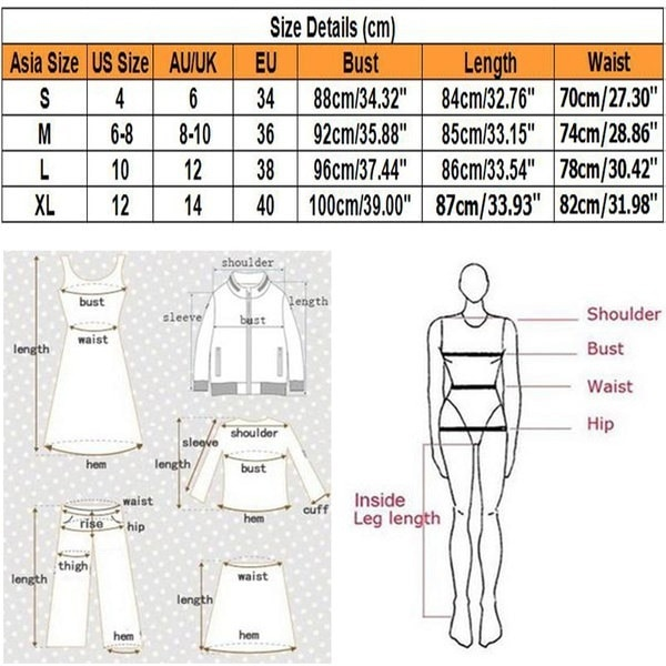 Women Ladies Casual Long Sleeve Evening Party Cocktail Short Mini Dress Long Sleeve Pullover Sweater