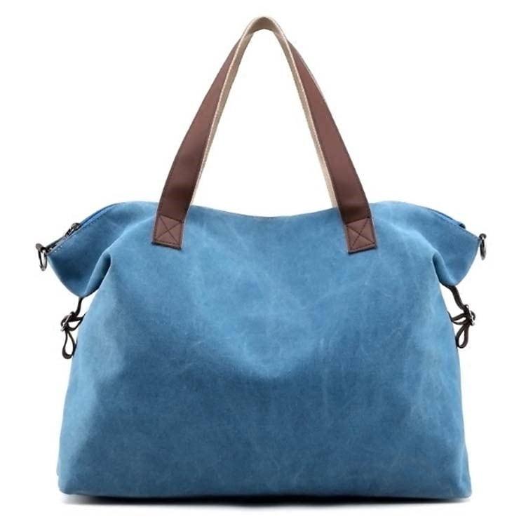 バッグ トートバッグ ショルダーバッグ 斜め掛けバッグ 大容量 旅行バッグ 旅行 キャンバス地 レディース 男女兼用 メンズ 新作