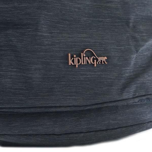 キプリング kipling / CITY PACK S バックパック #K00085 Y17 SPARK NAVY新春初売り大特価中!