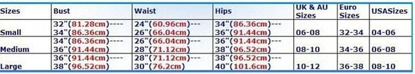 女性のジャンプスーツデニムオーバーオールカジュアルなスキニーガールズパンツジーンズスタイリッシュなクリスクロスホルターネックデニム