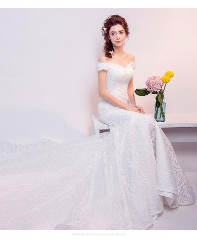 パーティー 結婚式 披露宴 二次会 お呼ばれ フォーマル ドレス ワンピース 秋冬新作 20代 30代 40代 大人 CGMS000298