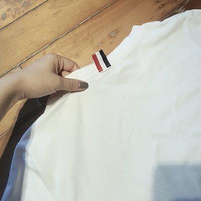 カジュアルスポーティーTシャツ 結婚式 婚活 二次会 お呼ばれ パーティー ドレス 2018