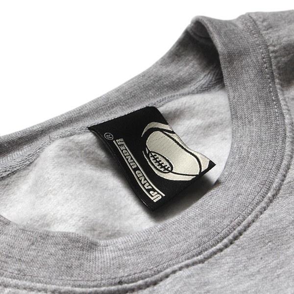 プレミアム・ラグビー・ゴール・ポスト・パッスン - スウェット・ファッション/ファッション