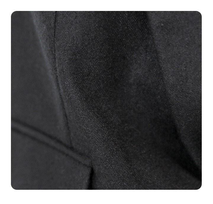 ディーゼルブラックゴールド DIESEL BLACK GOLD テーラードジャケット レディース カシミヤ混 ウール タキシードカラー 1ボタン GOSCIAL die-l-o-78-493