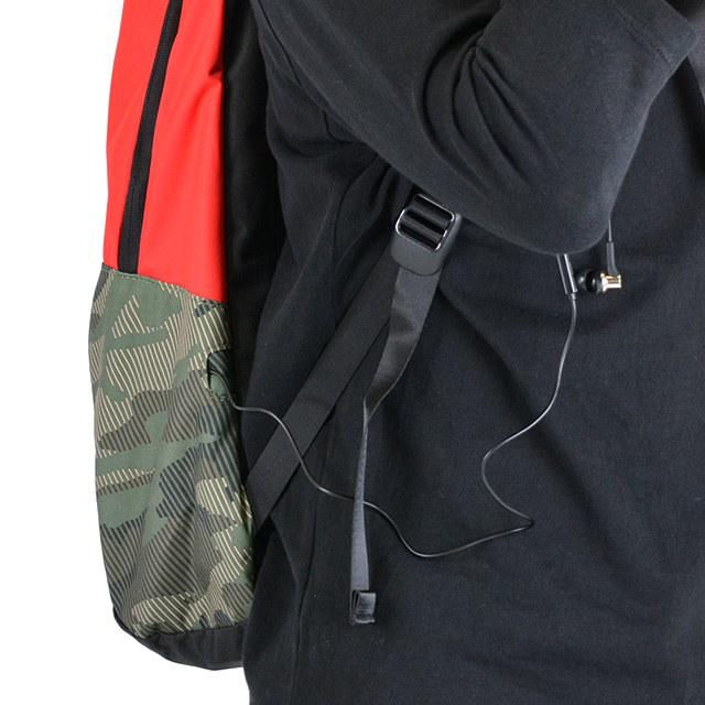 インケース Incase トラベルバッグ リュックサック バックパック ビジネスリュック ビジネスバッグ CL55565