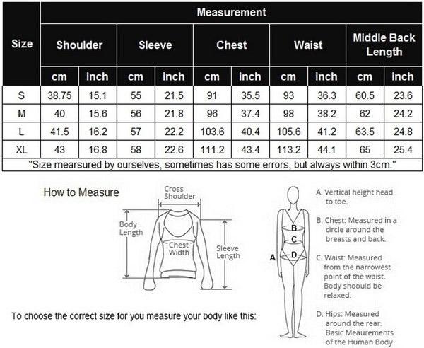 (EU Seller) Women Casual Flare Sleeve O Neck Back Zipper Solid Blouse Tops