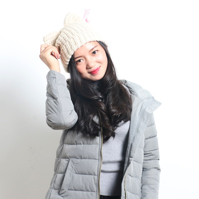 ダウンコート レディース ロング ダウンジャケット コート 防寒 軽量 大きいサイズ フード付きアウター 中綿 コート ダウンウェア 秋冬 大人気 おしゃれ
