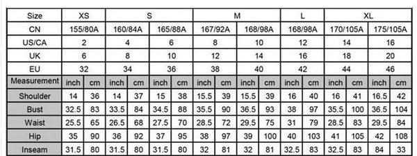 2017秋冬ロングスリーブ特別トーテムスペルカラー不規則なカーディガンニットブラウスルーズコート