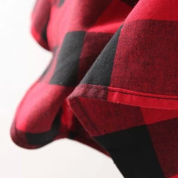 女性の冬の秋の英国スタイルのファッションロングスリーブダスターエレガントなケープドレープフリースロングトレンチ