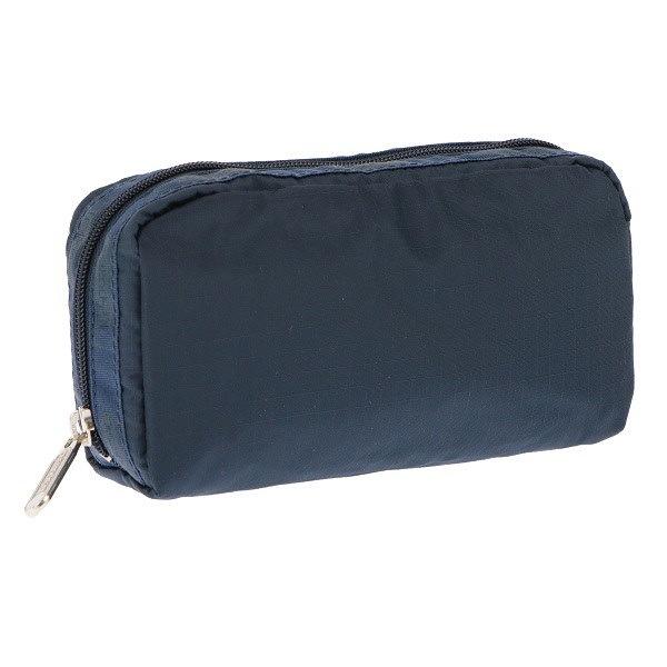 レスポートサック LESPORTSAC バッグ/ポーチ レディース 6511-C018