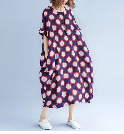 オルチャンファッション パーティードレス レディース ワンピース ロングワンピース 結婚式 ドレス 大きいサイズ 赤 ドレス オルチャン ドレス 黒ワンピース 韓国ファッション ワンピース