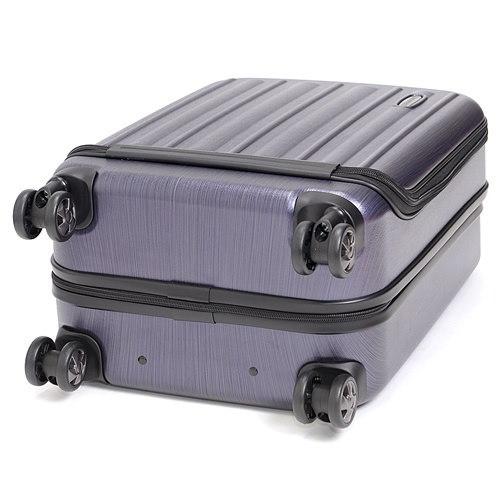 スーツケース キャリー ソフト 旅行かばん!ヒデオワカマツ HIDEO WAKAMATSU (34L) 【フラッシュ】 8575990 メンズ レディース 【送料無料】
