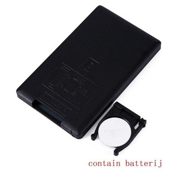 5050 SMD RGB USB LEDストリップライトDC 5V TV LCDバックライト、24キーIRコントローラーテープWate