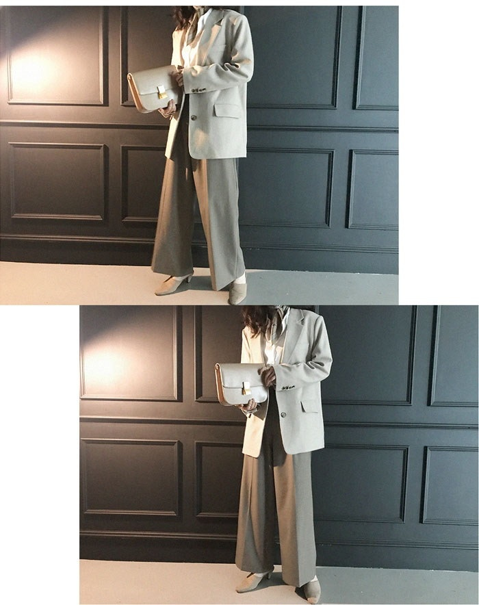[ナンニン9]【送料無料】日常にロマンティックな煌めきをふりかける大人クールジャケット☆ジャケット レディース 秋/テーラードジャケット レディース ロング/ロングジャケット オフィス フォーマル/ウール ジャケッ
