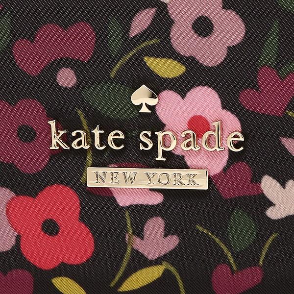 ケイトスペード バッグ KATE SPADE PXRU7800 955 HARING LANE JENY レディース ショルダーバッグ 花柄 BOHO FLORAL